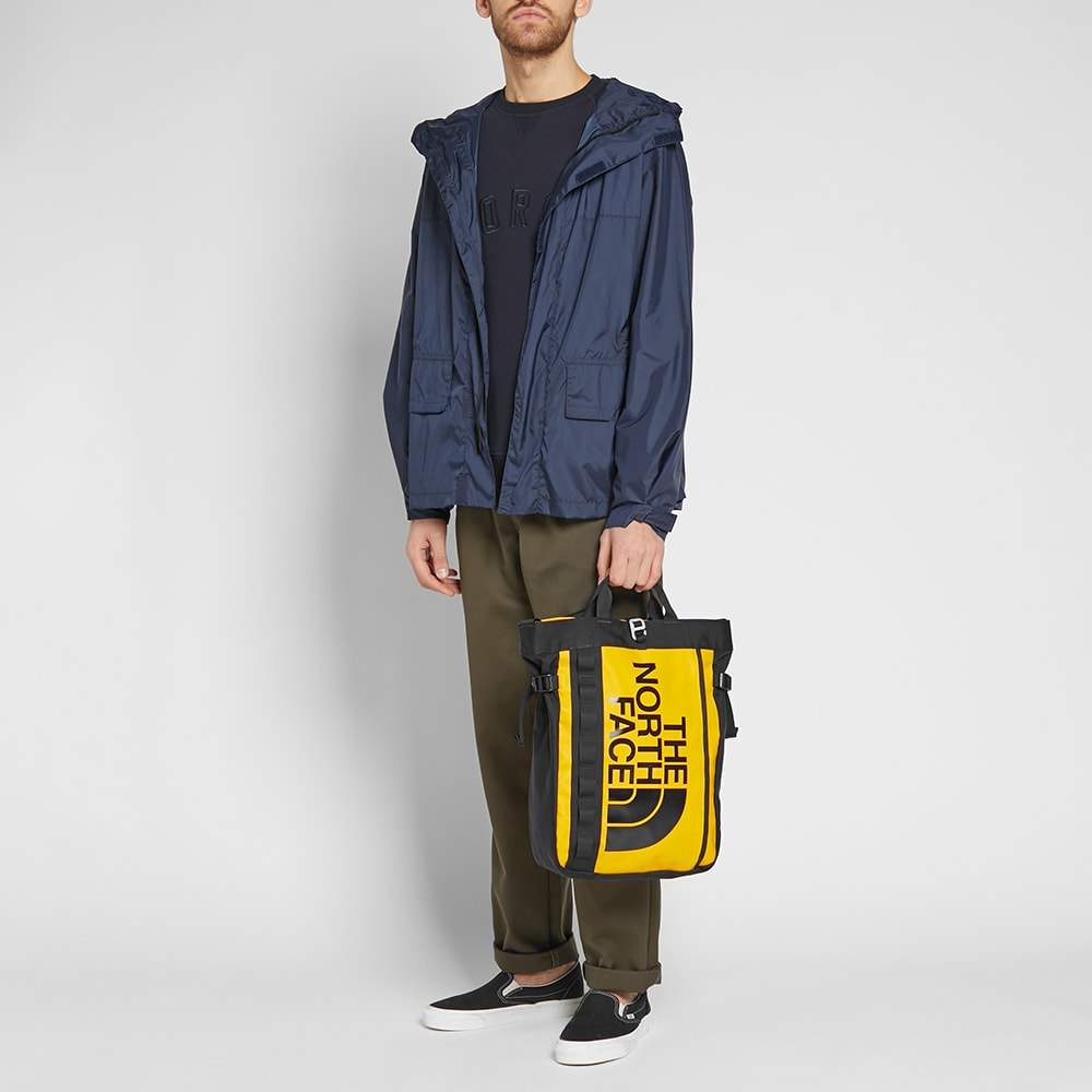 0dd820d92 The North Face Basecamp Tote Bag