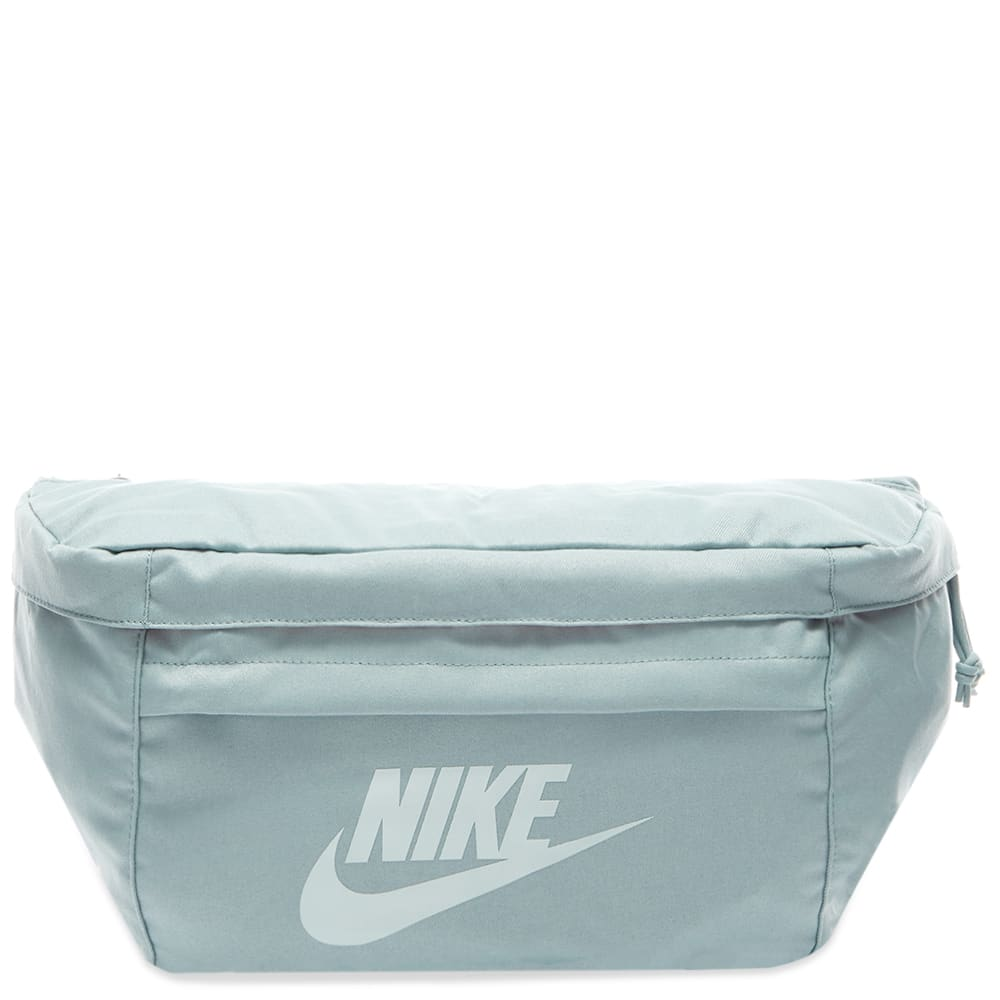 Nike Hip Pack In Blue