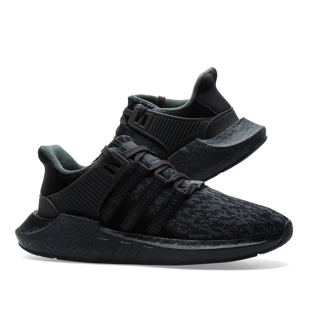 sneakers for cheap 123ad 85211 Adidas EQT Support 93/17