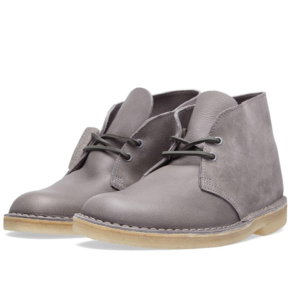 50% price latest design low cost Clarks Originals Desert Boot