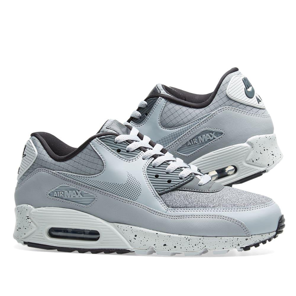 on sale 7d619 3bb32 Nike Air Max 90 Premium