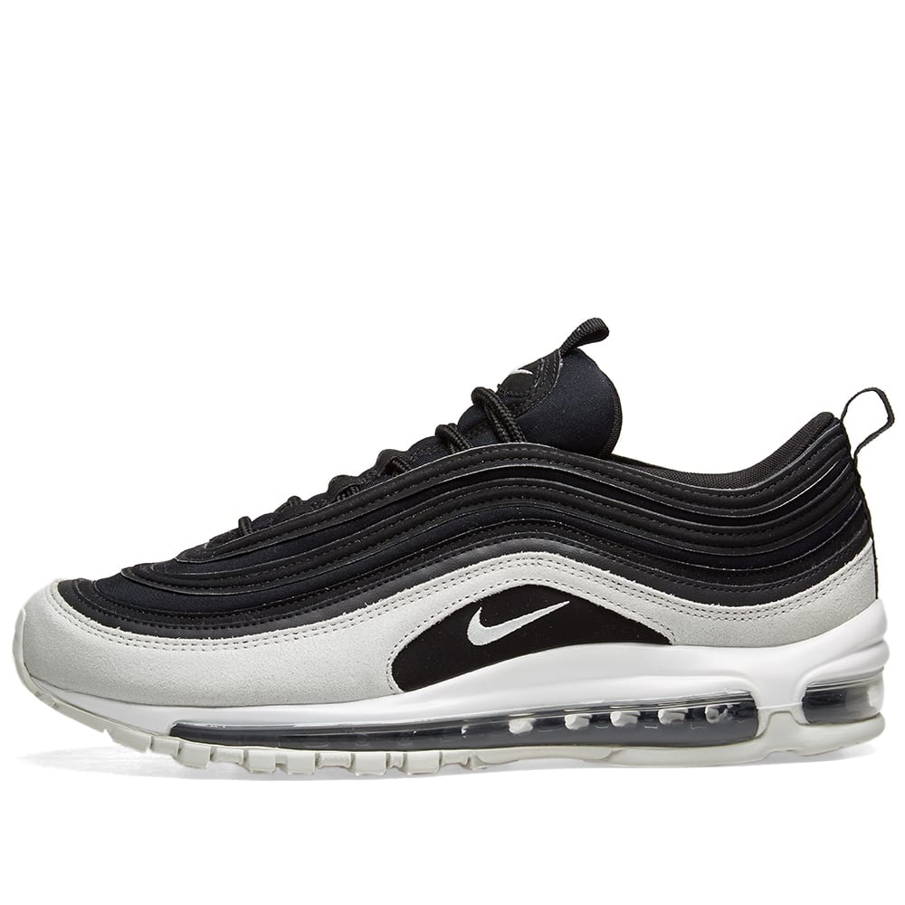 Nike Air Max 97 Premium W