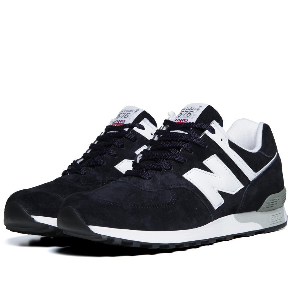 brand new fe603 875a3 New Balance M576DNW