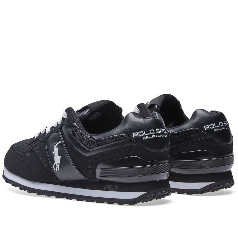 buy \u003e ralph lauren p67 trainers, Up to
