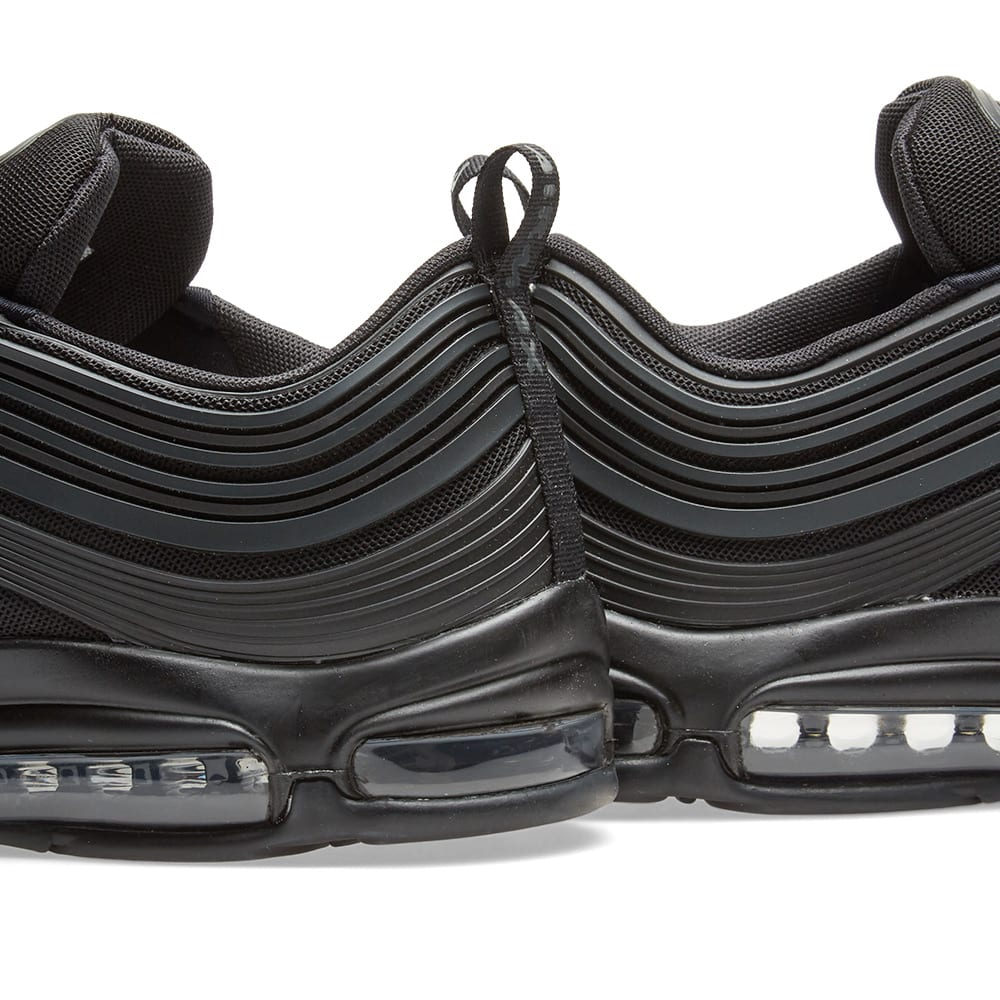 nike air max 97 ultra 17 anthracite