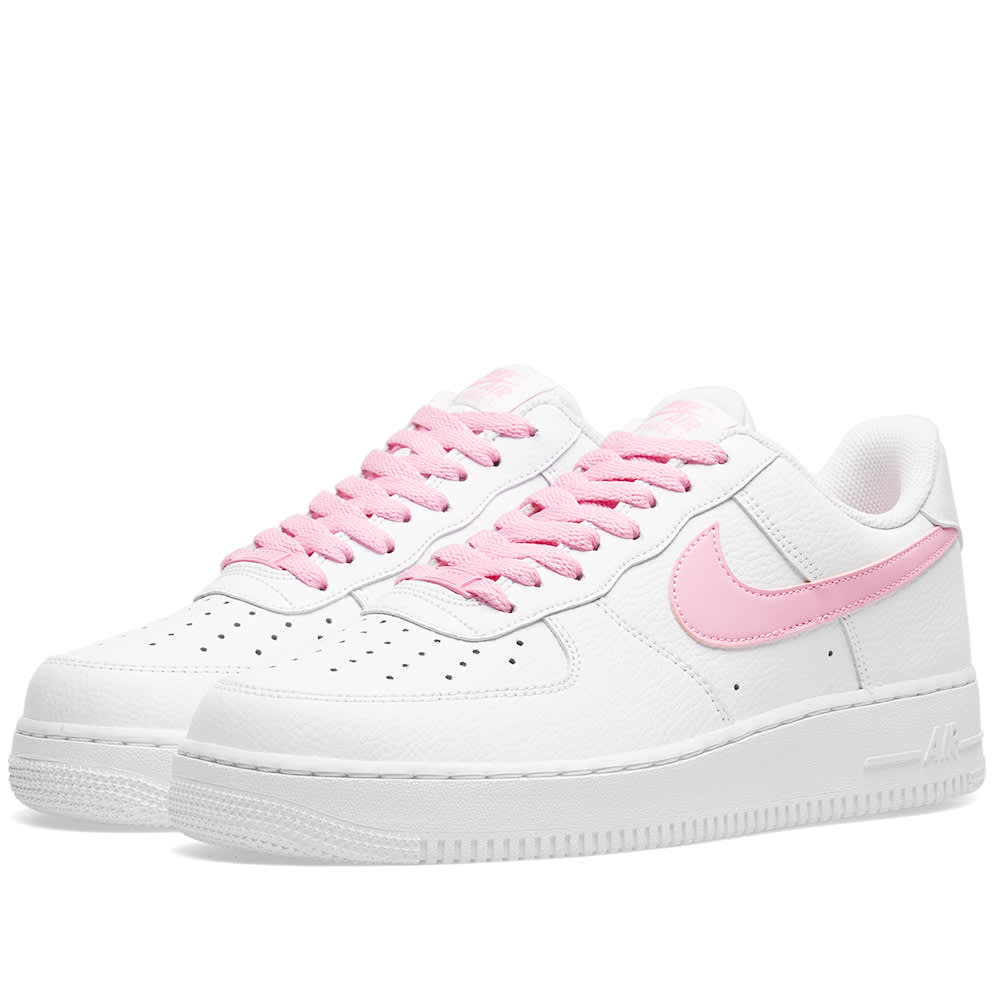 air force 1 07
