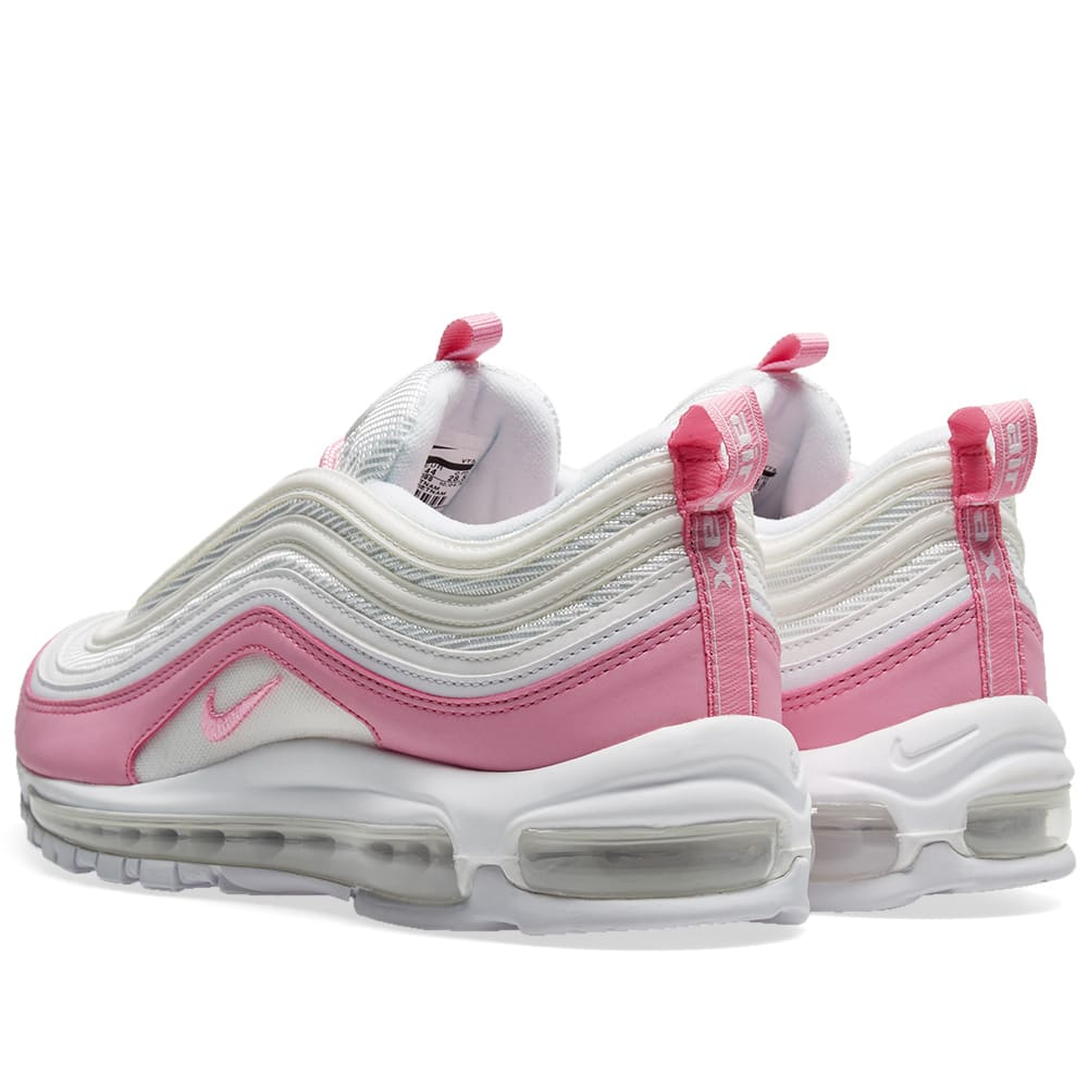 81800d7e1e Nike Air Max 97 Essential W