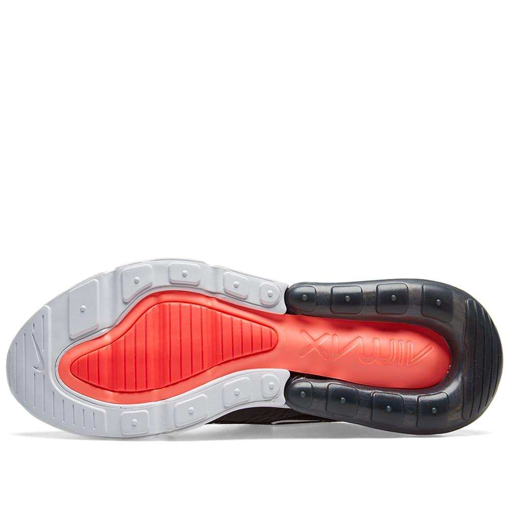 cheaper 734de 73e11 Nike Air Max 270