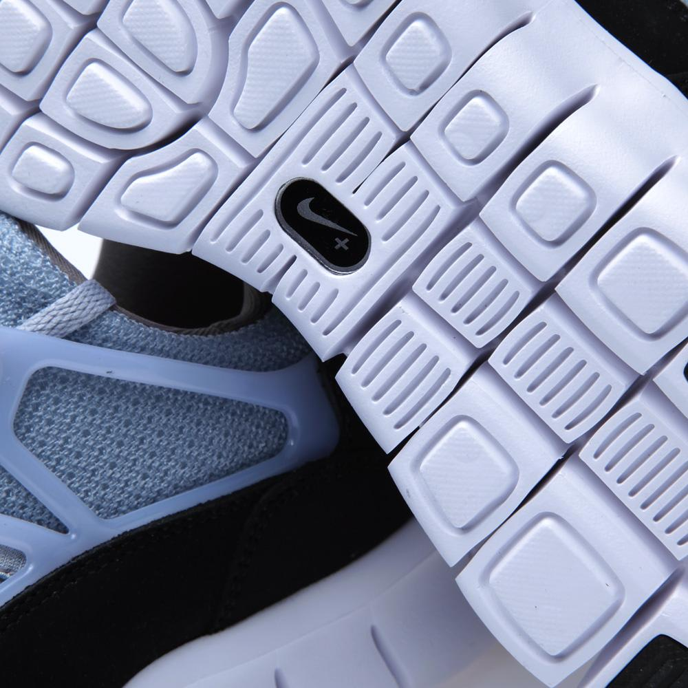 new list really comfortable lace up in Nike Free Huarache Light