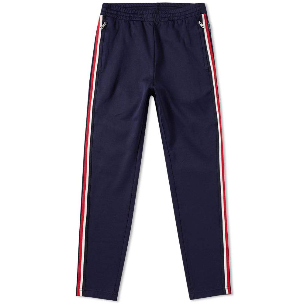 0a1ae399 Moncler Side Stripe Track Pant