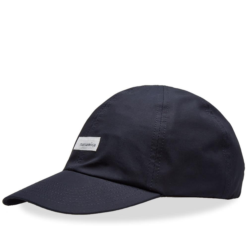 Nanamica Accessories NANAMICA GORE-TEX CAP