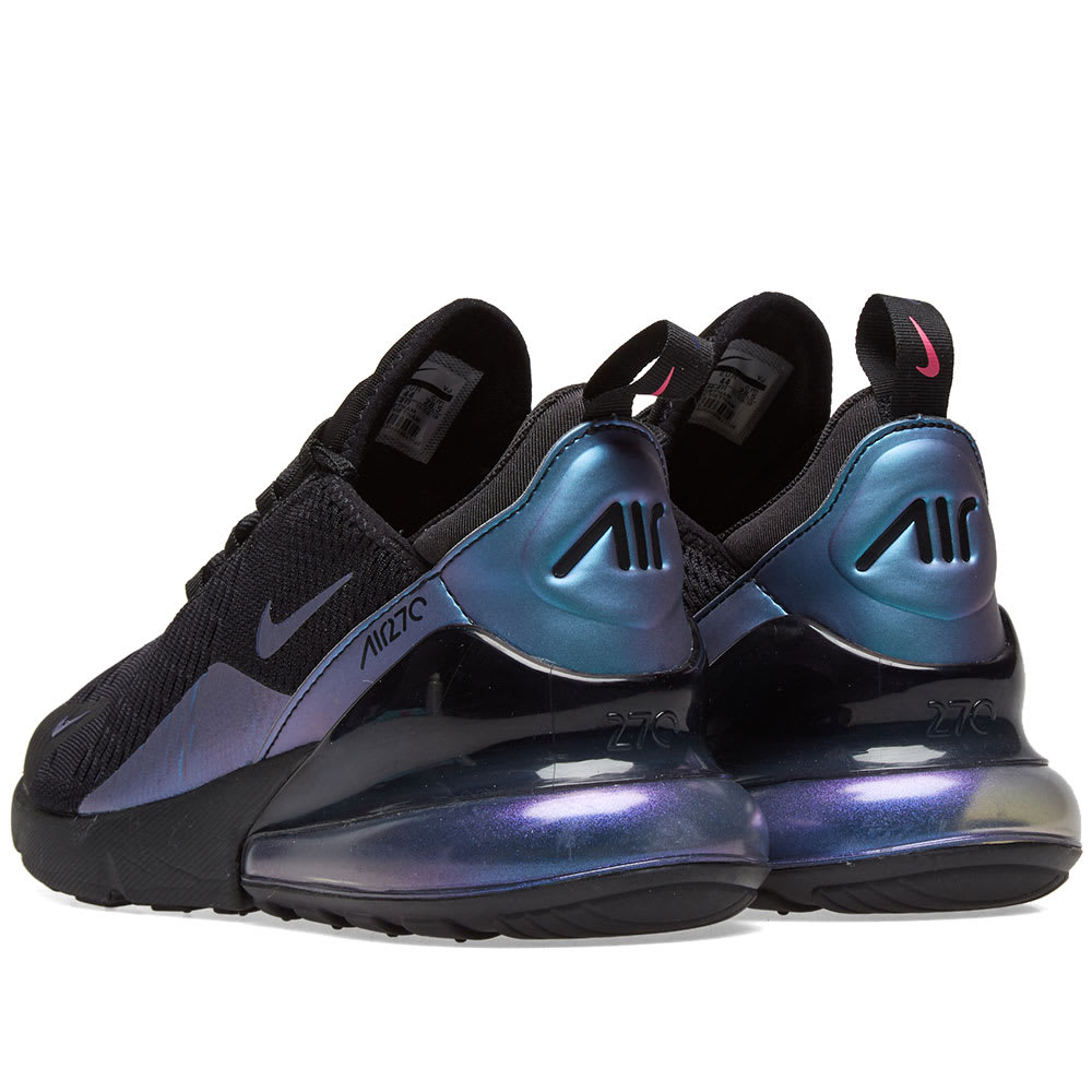 newest e90c2 44368 Nike Air Max 270 'Northern Lights'
