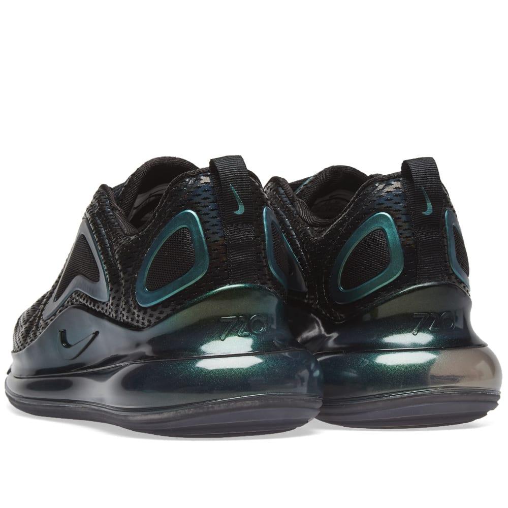 c36654395f Nike Air Max 720 W