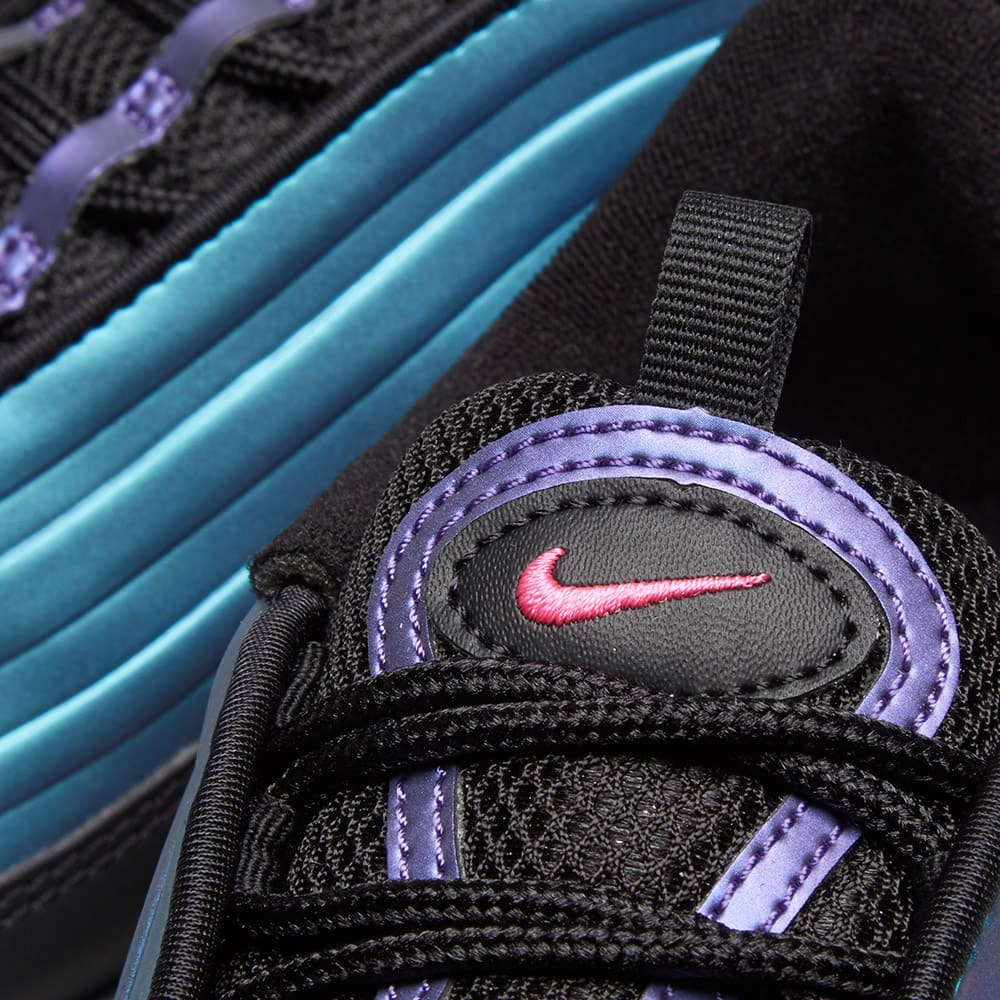 Nike Air Max 97 LX 'Northern Lights'