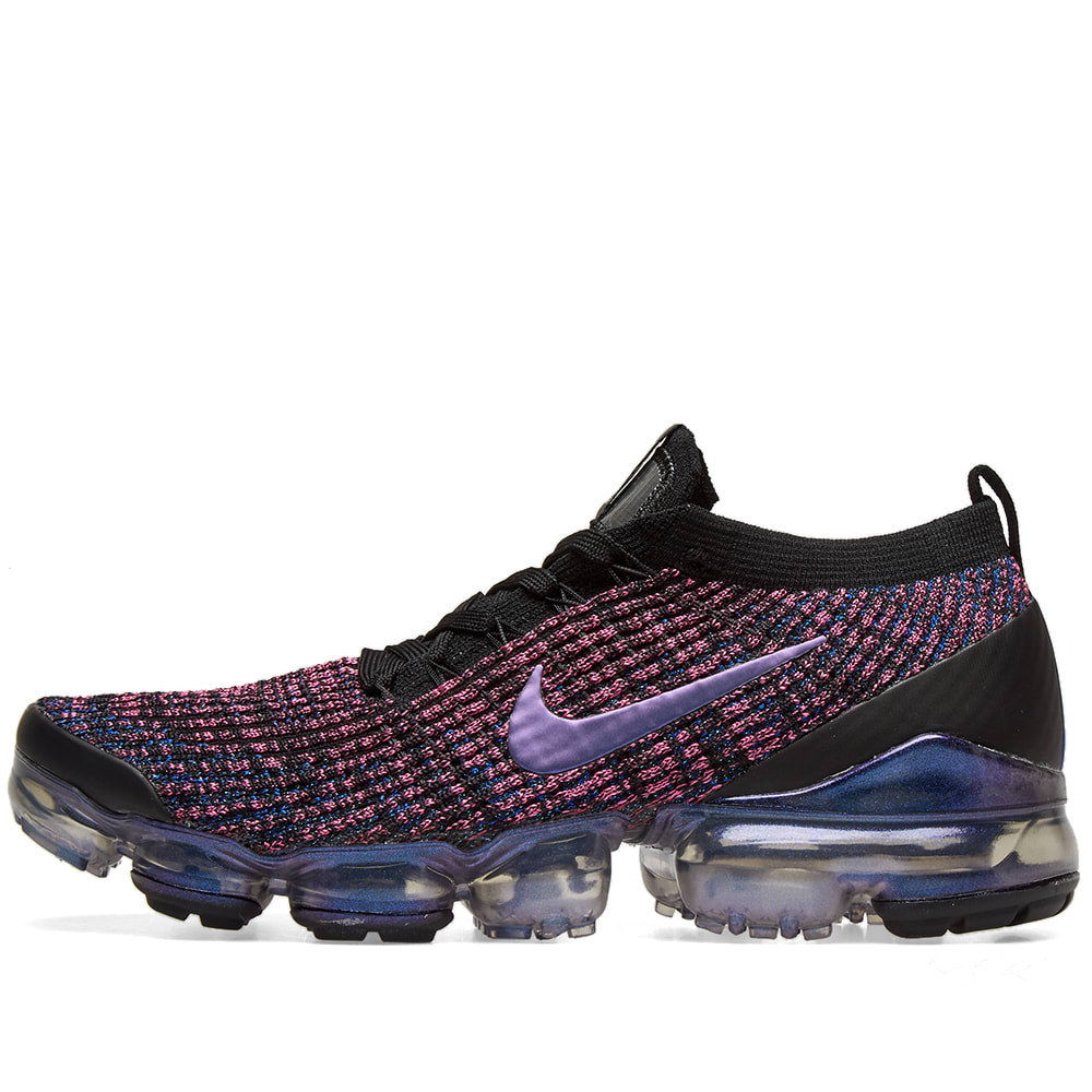 factory price 3ba26 53219 Nike Air Vapormax Flyknit 3 W