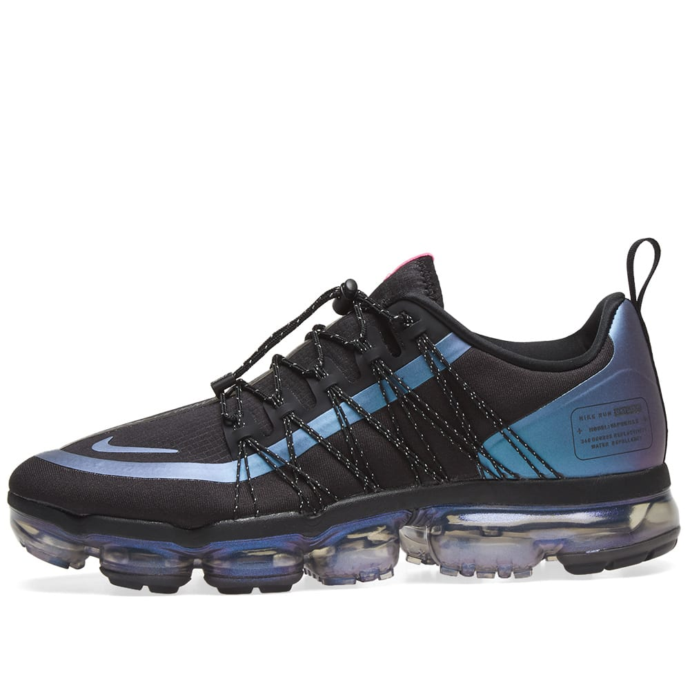 cheap for discount 24363 d00af Nike Air VaporMax Run Utility