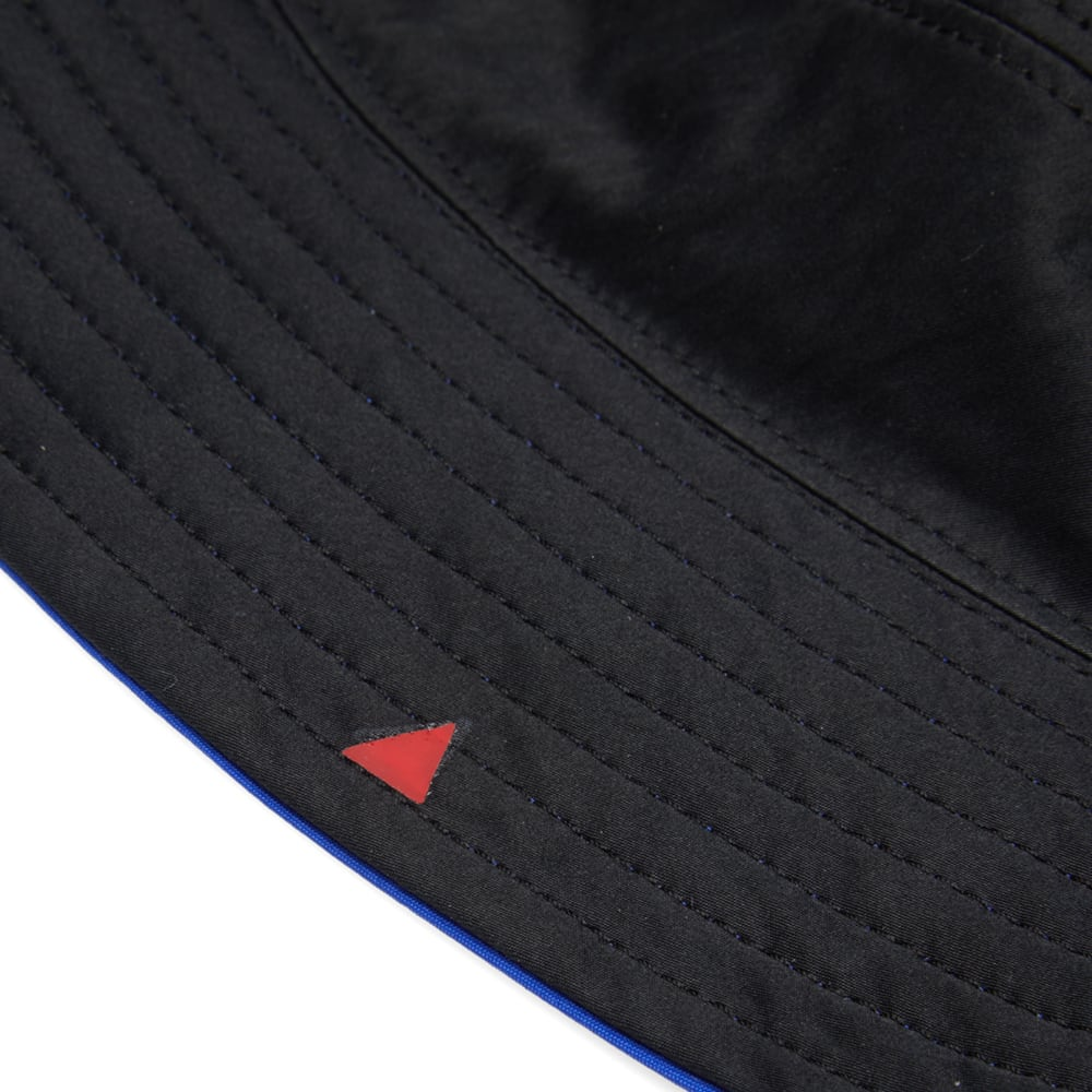 fc24168c The North Face Red Label Basecamp Bucket Hat