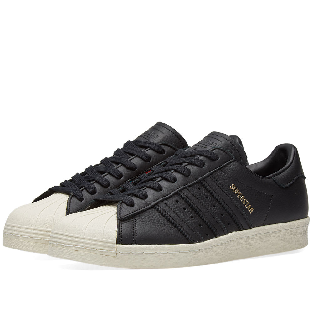 finest selection feccc f58cb Adidas Superstar 80s