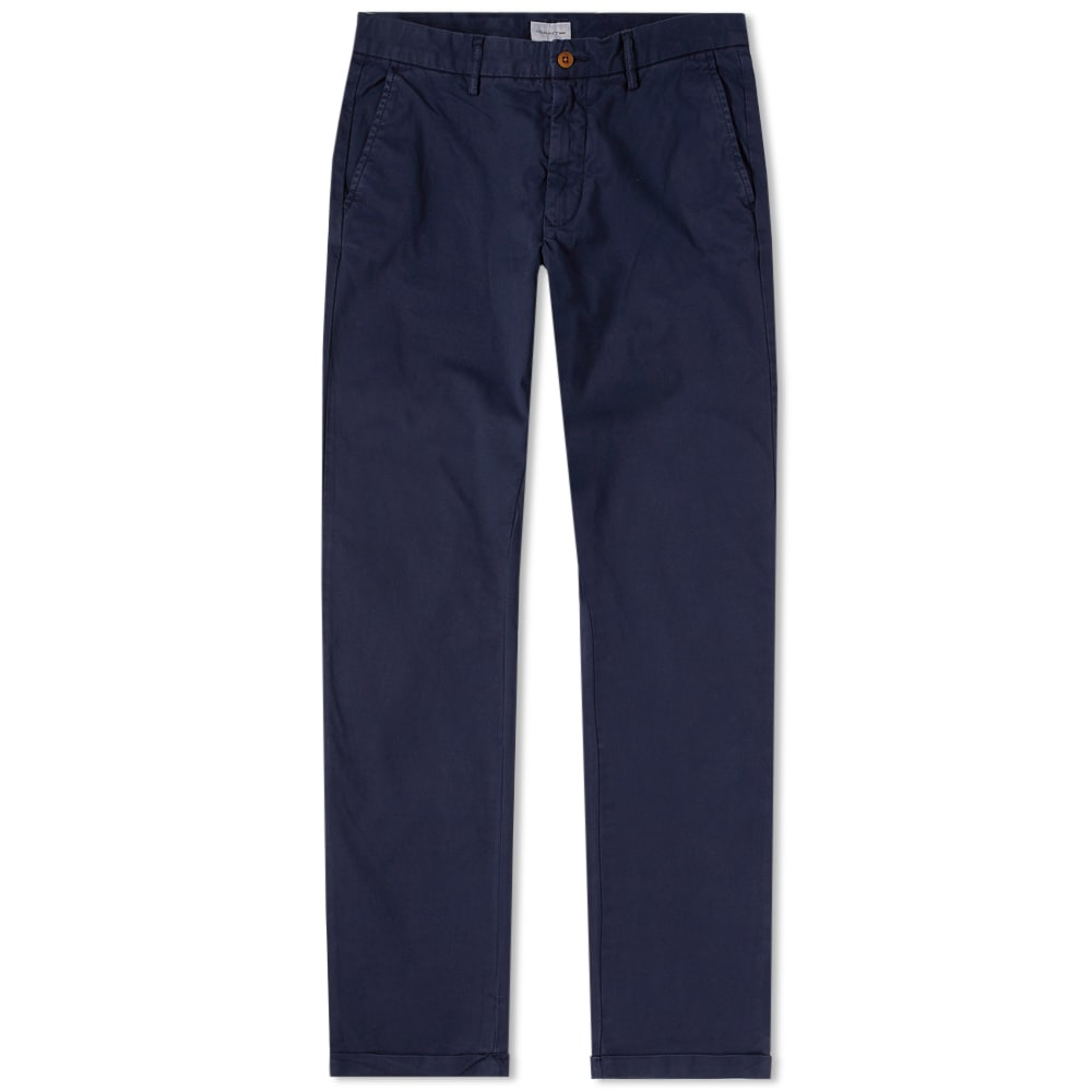 GANT RUGGER REGULAR FIT CHINO