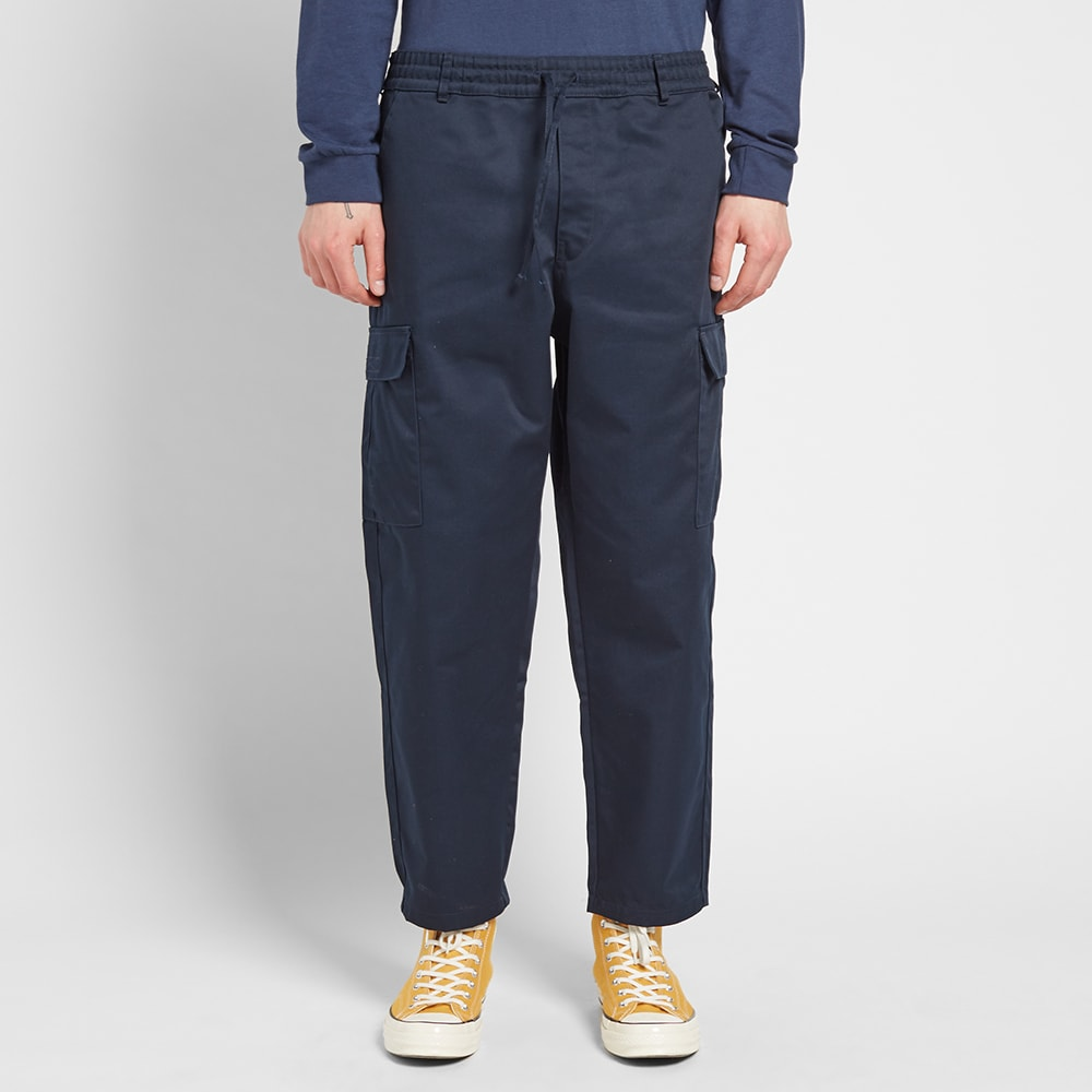 good selling best online best Champion Reverse Weave Cargo Pant