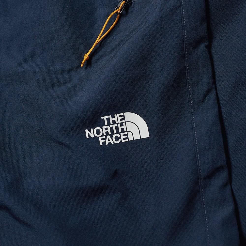 3b5f09e7adec The North Face Fantasy Ridge Light Pant Urban Navy