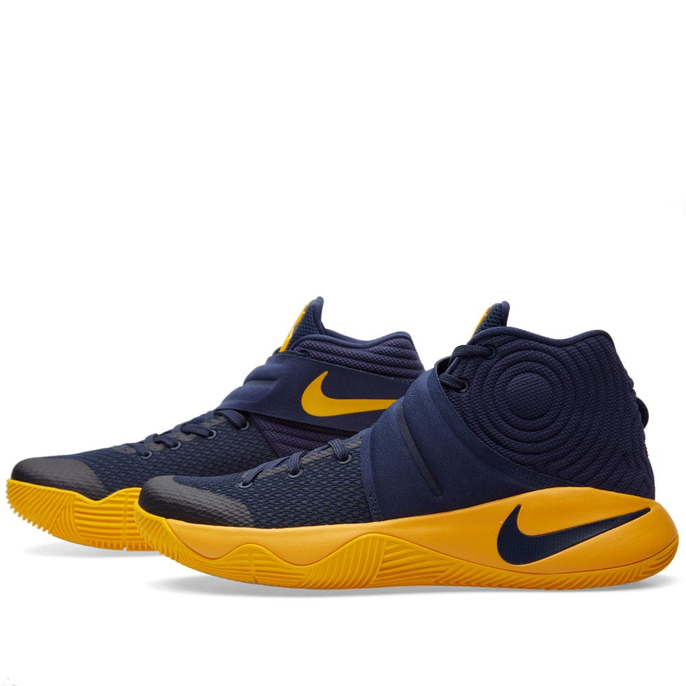 on sale 71182 c7882 Nike Kyrie 2