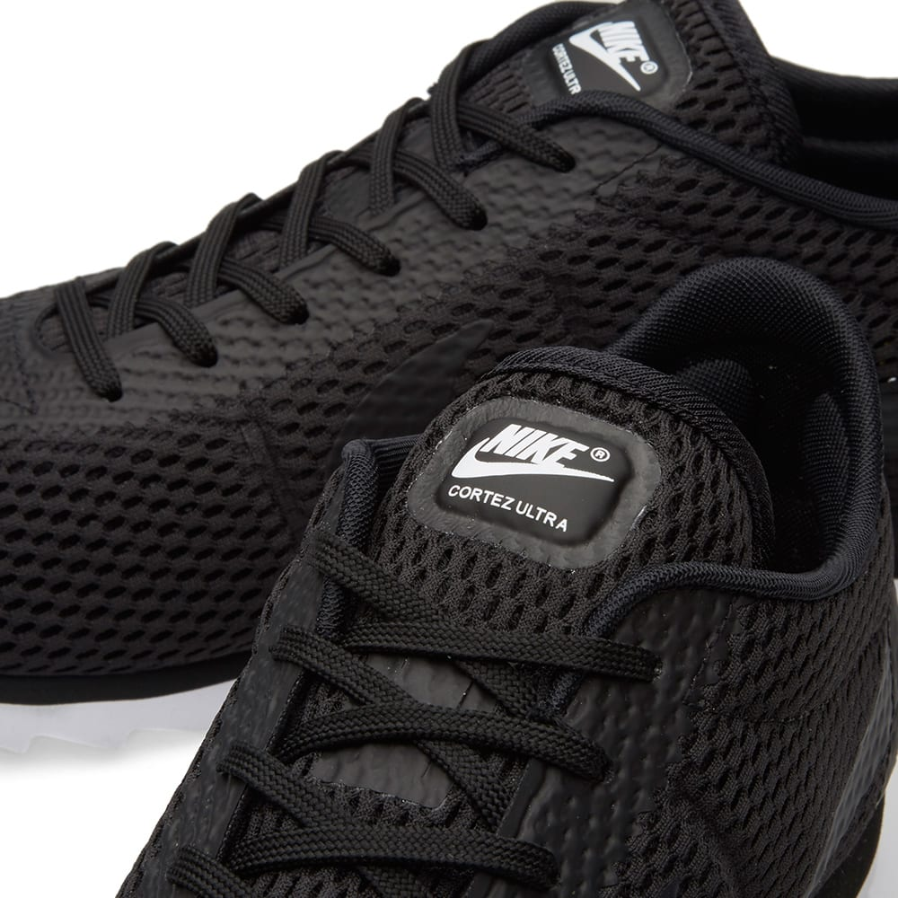 quality design a0a66 e311f Nike W Cortez Ultra BR