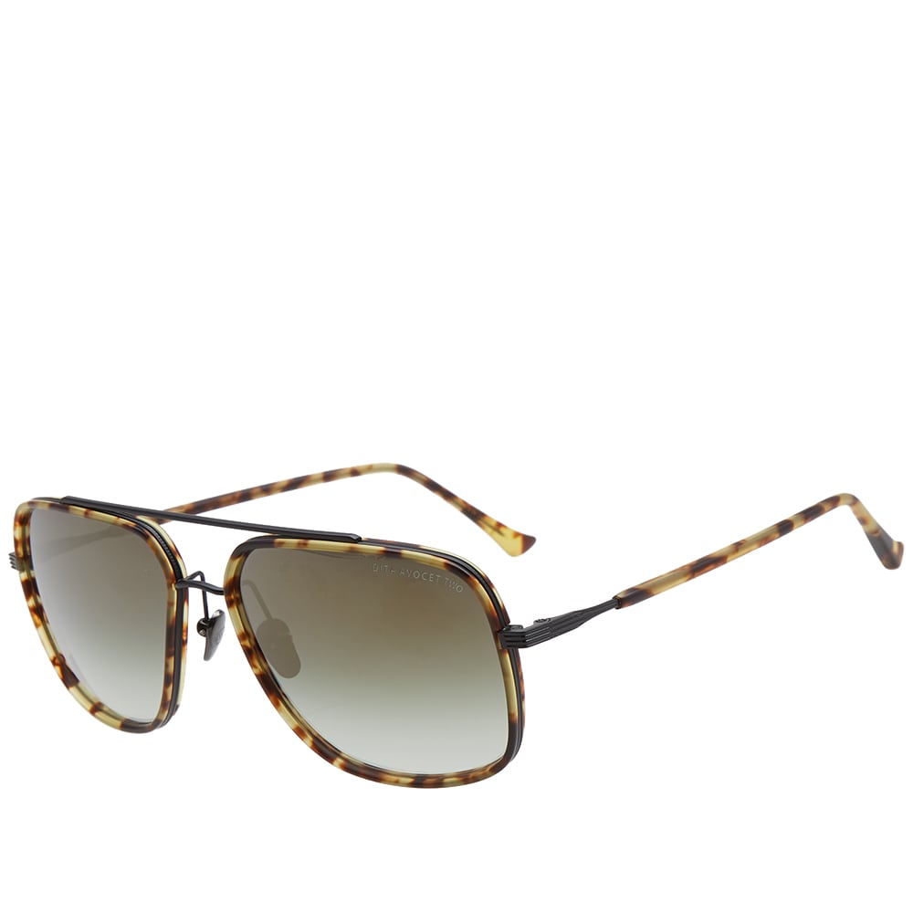 b5cacccd6db1 DITA Avocet-Two Sunglasses