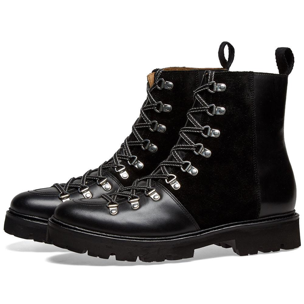 e613a916931 Grenson Brady Boot