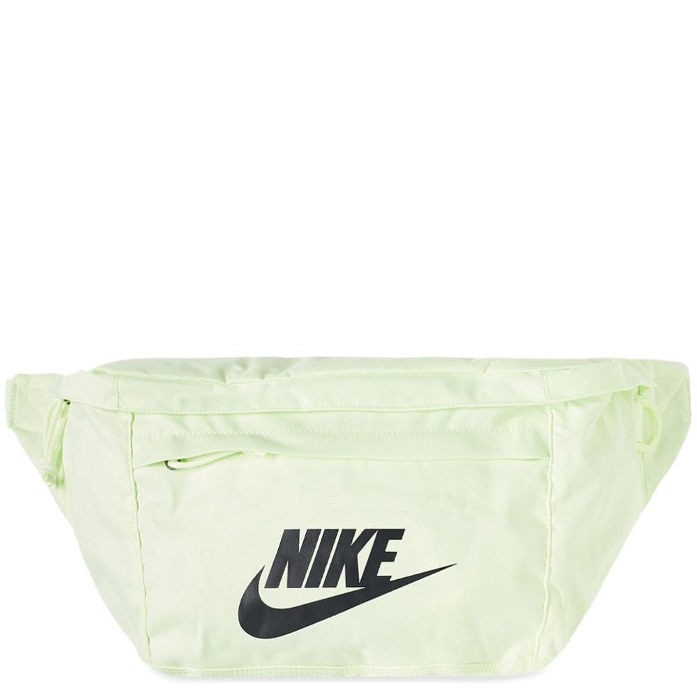 Nike Hip Pack In Green