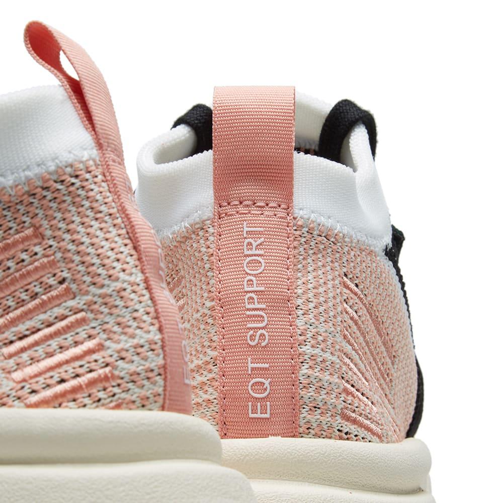 pretty nice c2ca9 8ec1b Adidas EQT Support Mid ADV