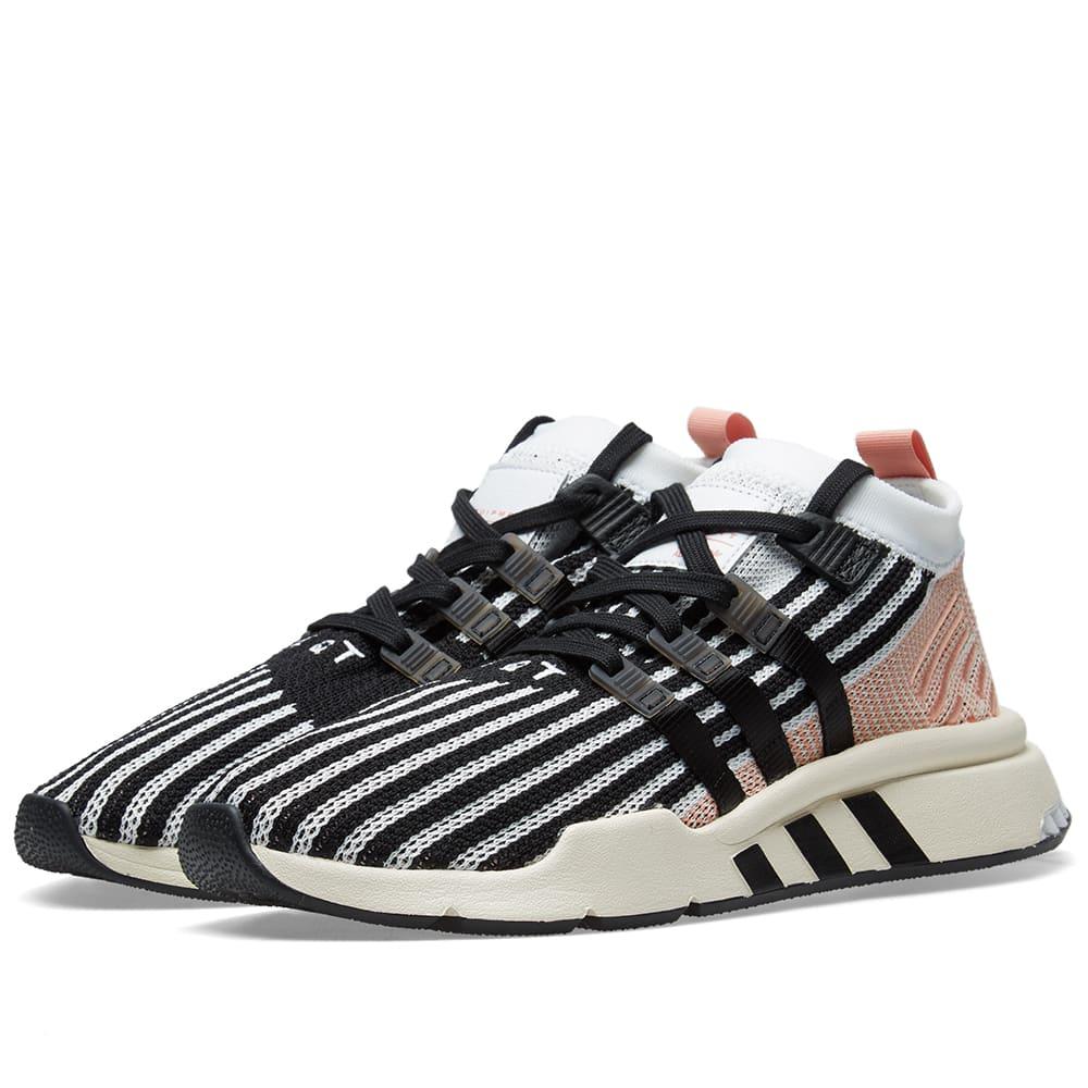 pretty nice 6b226 34a9b Adidas EQT Support Mid ADV
