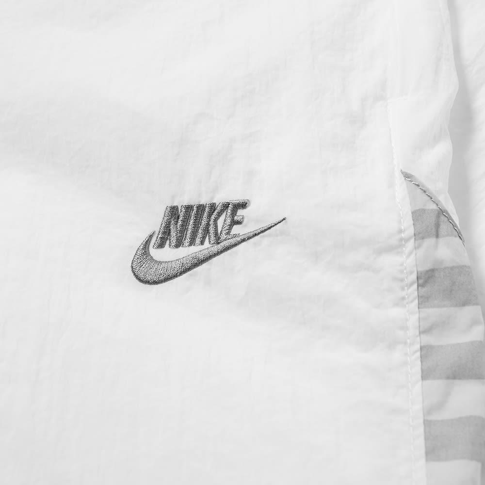 Nike x Parra Half Zip Tracksuit