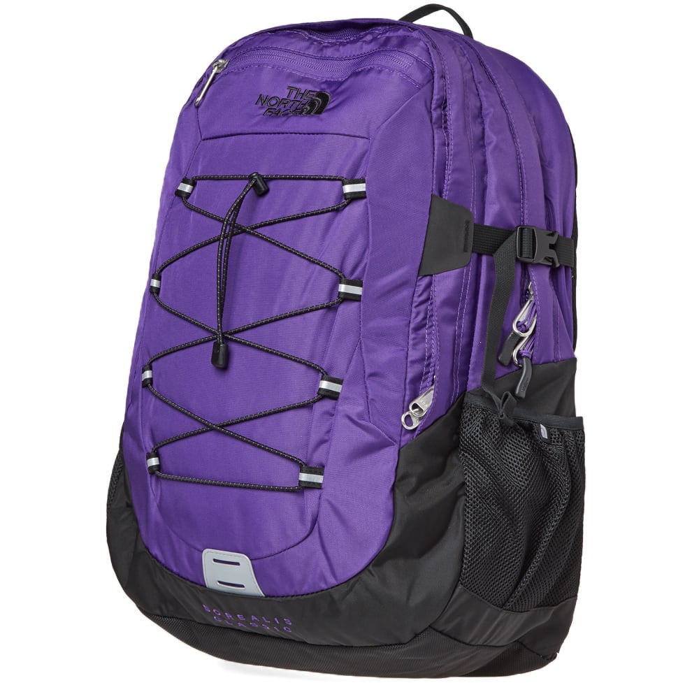 d672b1050 The North Face Borealis Classic Backpack