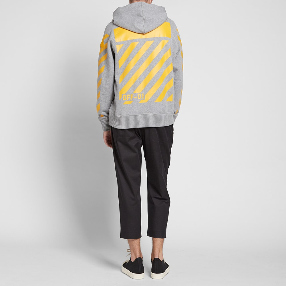cce0d344a Moncler Off White – Name