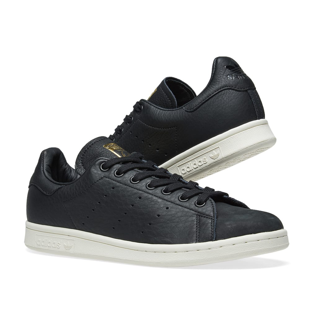 official photos dabcd cce41 Adidas Stan Smith Premium