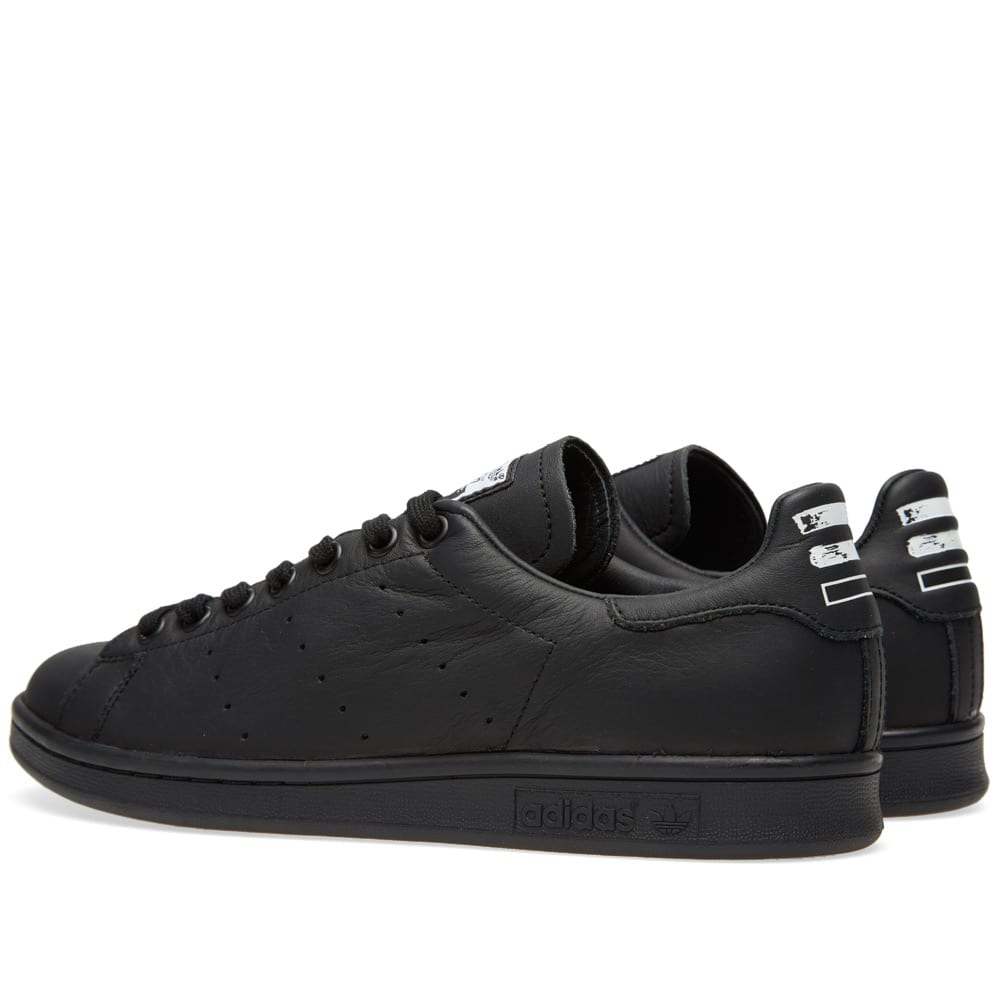 superior quality high quality vast selection Adidas Consortium x Pharrell Williams Stan Smith 'Solid'