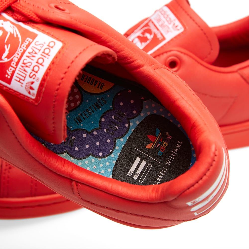 adidas originals stan smith consortium pack