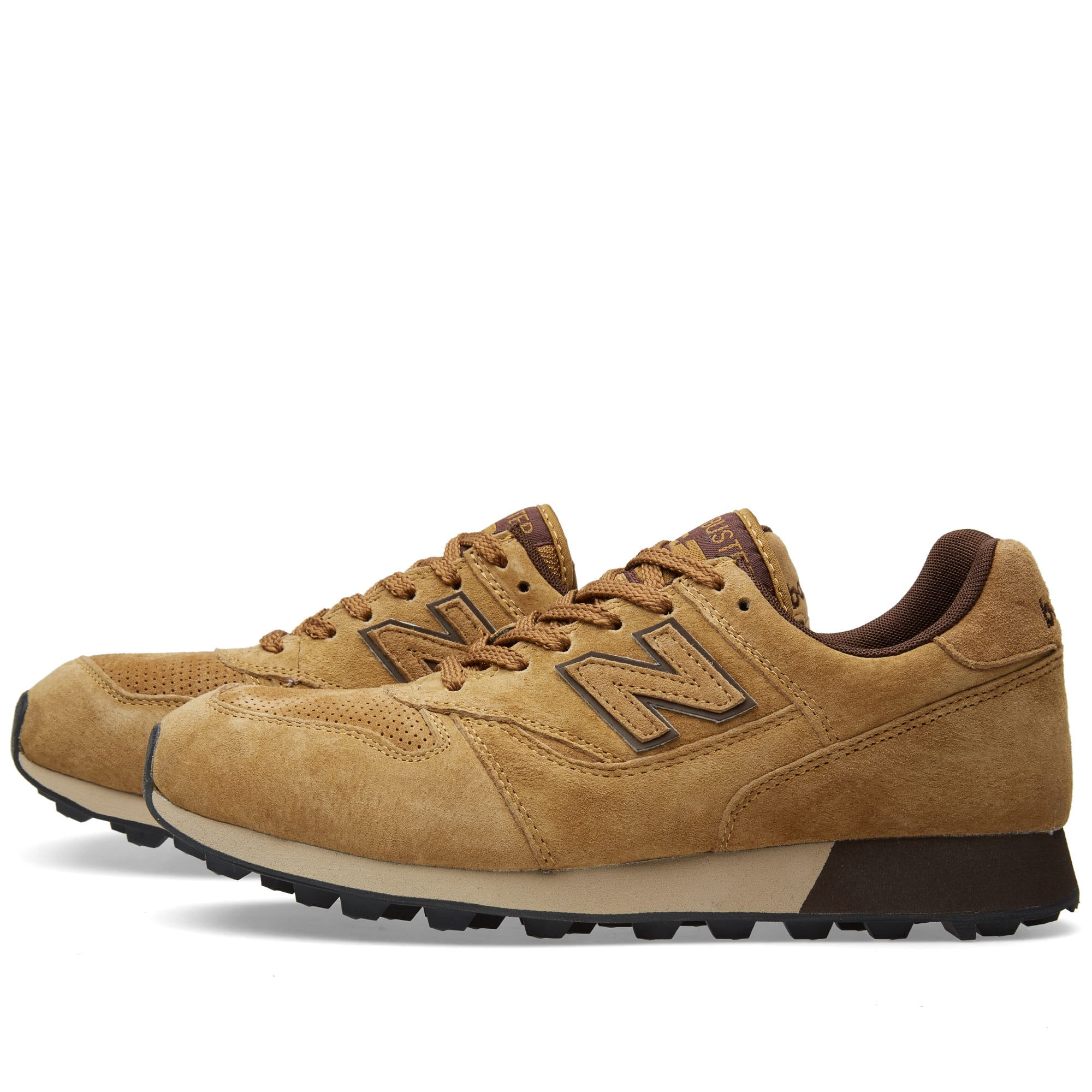 check-out a10bc 6be66 New Balance Trailbuster Premium