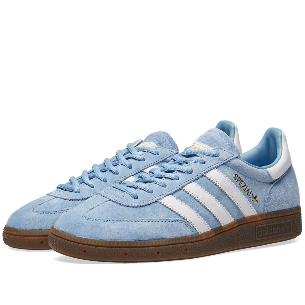 temperament shoes no sale tax undefeated x Adidas Handball Spezial