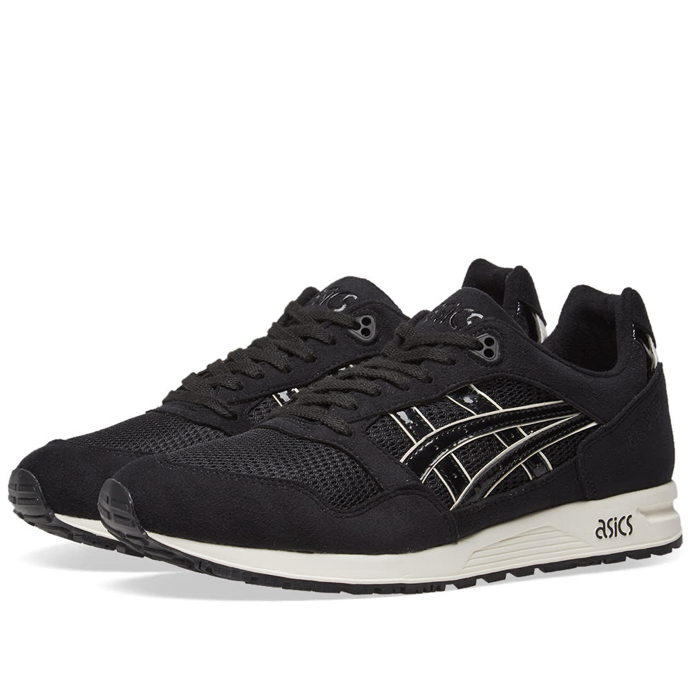 huge selection of eece5 89d98 Asics Gel-Saga