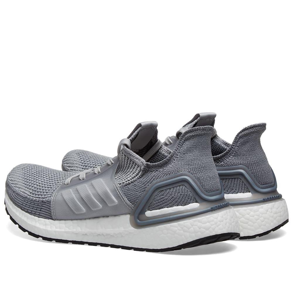 livraison gratuite 679b5 d5a5e Adidas Ultra Boost XIX