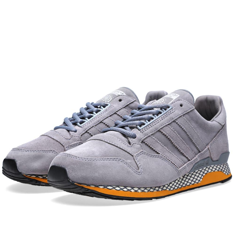 Australia Fashion Sneakers Shoes Adidas Originals Men's Zxz