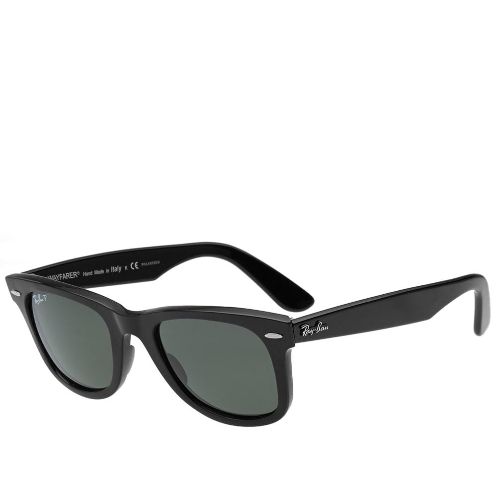 ray ban glasses new zealand