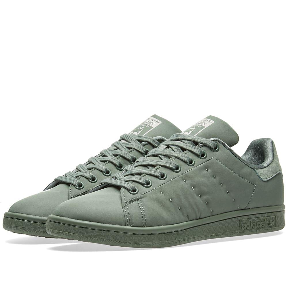 new style f3683 25ac7 Adidas Stan Smith W