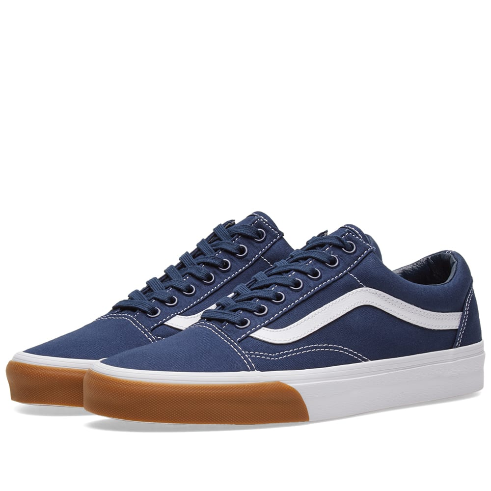 8c53b4b6a89a7 VANS Old Skool