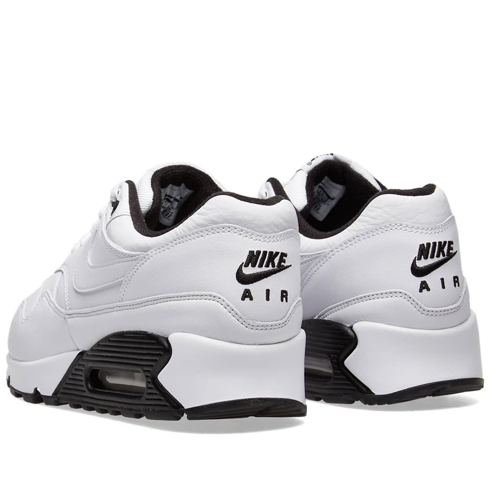 pretty nice e8df2 b7e16 Nike Air Max 90/1