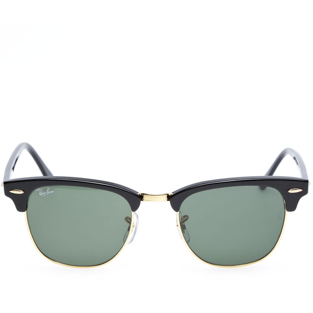 Ray ban sunglasses sale new zealand - Ray Ban Clubmaster New Zealand