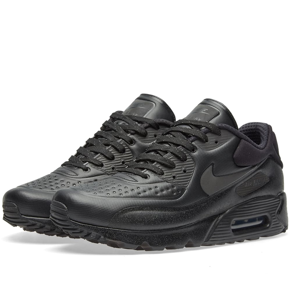 best loved aff57 d16b8 Nike Air Max 90 Ultra Premium SE