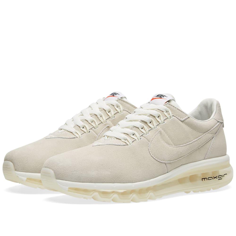 sports shoes 58768 a75d7 Nike Air Max LD-Zero